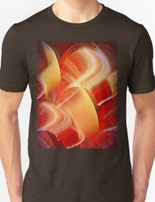 Expressions 001 T-Shirt