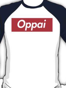 Oppai T-Shirt
