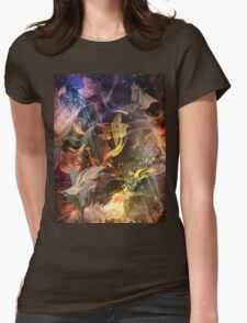 Expressions 012 T-Shirt