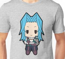 Virion Chibi Unisex T-Shirt