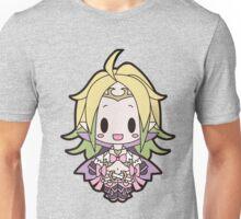 Nowi Chibi Unisex T-Shirt