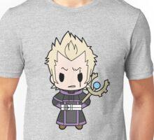 Brady Chibi Unisex T-Shirt