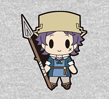 Donnel Chibi Unisex T-Shirt