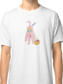 Toddies Easter Bunny Toddler Rabbit Classic T-Shirt