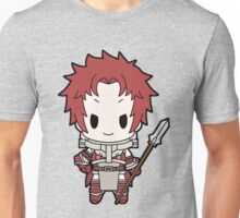 Sully Chibi Unisex T-Shirt