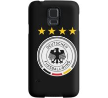 DFB Eagle Samsung Galaxy Case/Skin