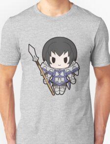 Kjelle Chibi T-Shirt