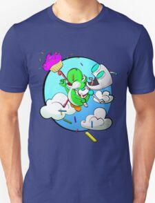 CUPCAAKE! T-Shirt