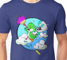 CUPCAAKE! Unisex T-Shirt