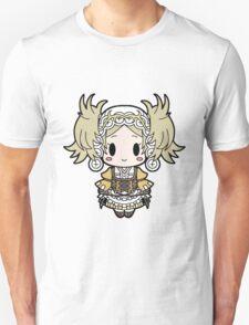 Lissa Chibi T-Shirt