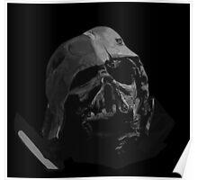 Darth Vader Star Wars Poster