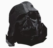 Darth Vader Star Wars Kids Clothes