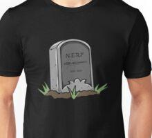 R.I.P Gjallarhorn Unisex T-Shirt