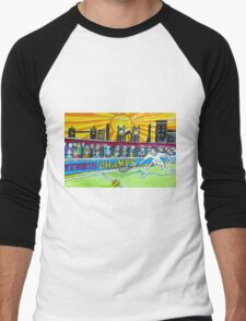 Tennis Champs T-Shirt