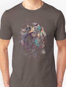 The Grim Bunch T-Shirt