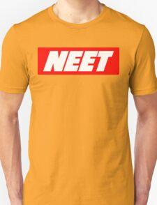 NEET T-Shirt