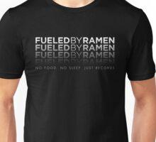 FBR FADE Unisex T-Shirt