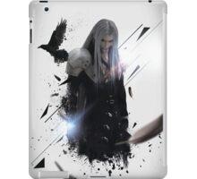 Final Fantasy VII - Sephiroth iPad Case/Skin