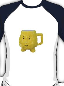cup of sunshine T-Shirt