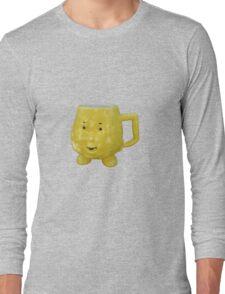 cup of sunshine Long Sleeve T-Shirt
