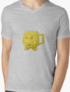 cup of sunshine Mens V-Neck T-Shirt