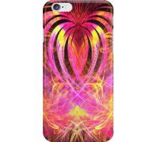 Sun Hearts iPhone Case/Skin