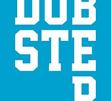 Dubstep Lines by Dev Radion