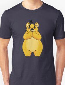 Septembear: Golden Freddy  T-Shirt