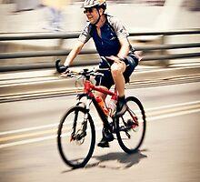 94.7 Momentum Cycle Challenge - 2010 by RatManDude