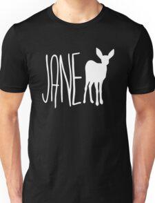 Max Caulfield shirt - Jane Doe Unisex T-Shirt