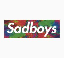 Sadboys by fysham