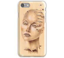 The Beekeeper iPhone Case/Skin