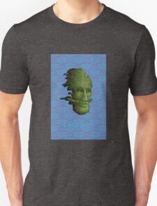 Mr. Winter Unisex T-Shirt