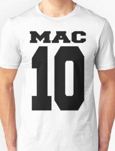 Mac-10 T-Shirt