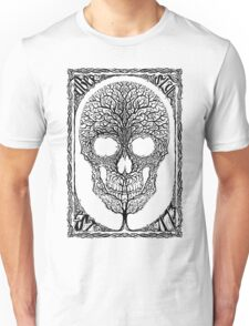 Anthropomorph I T-Shirt