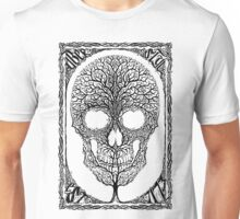 Anthropomorph I Unisex T-Shirt