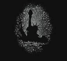 Iconic movie image #1 Unisex T-Shirt