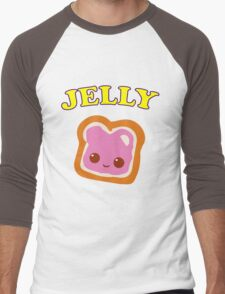 Couple - (Peanut Butter &) Jelly T-Shirt