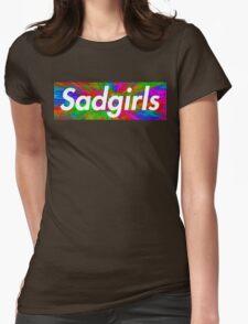 Sadgirls T-Shirt