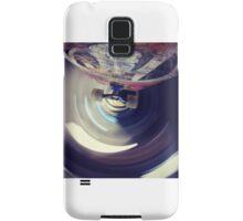Cruiser  Samsung Galaxy Case/Skin
