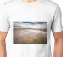 Magilligan Point Unisex T-Shirt