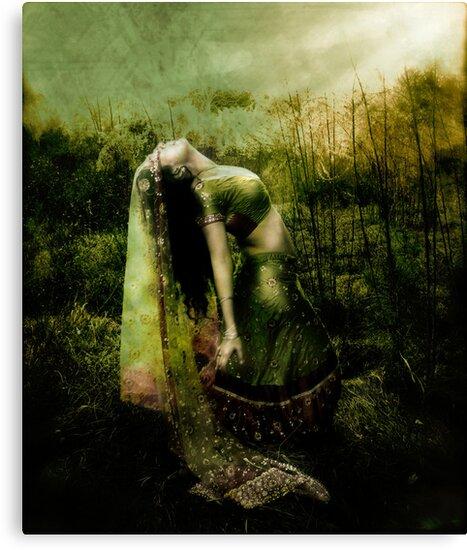 Ecstasy by KatarinaSilva