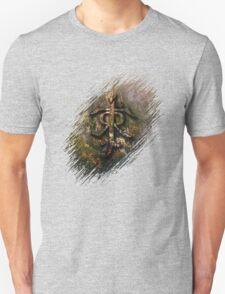 Tolkien Symbol- Rivendell T-Shirt