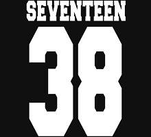 Seventeen 38 T-Shirt