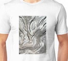 DRIFTWOOD STUDY 2 Unisex T-Shirt