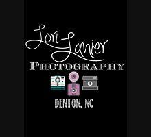 Lori Lanier Photography, Denton NC Hoodie