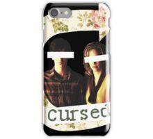 Cursed iPhone Case/Skin