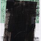 Espace non fumeur #4 by Pascale Baud