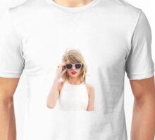 Taylor Swift's 1989 Unisex T-Shirt