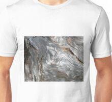 DRIFTWOOD STUDY 6 Unisex T-Shirt